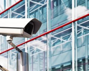 Sanction de la surveillance permanente de salariés au travail