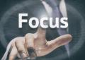 Focus sur les indemnités de remboursement par anticipation
