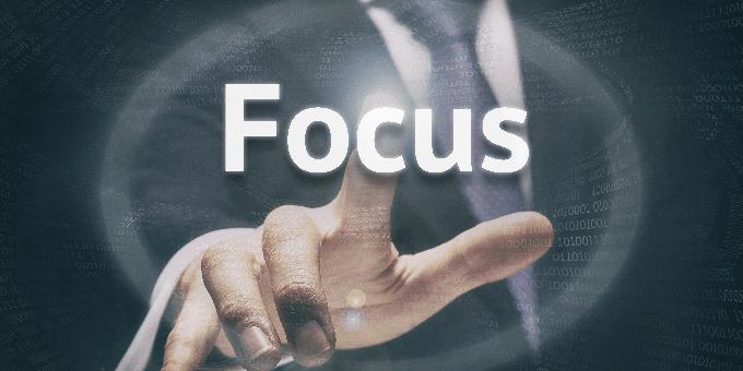 Focus Sur Les Indemnites De Remboursement Par Anticipation