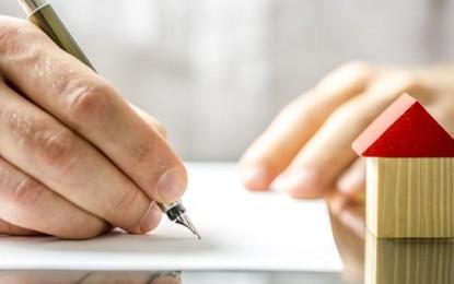 Quelles sont les garanties bancaires lors d'un achat immobilier ?