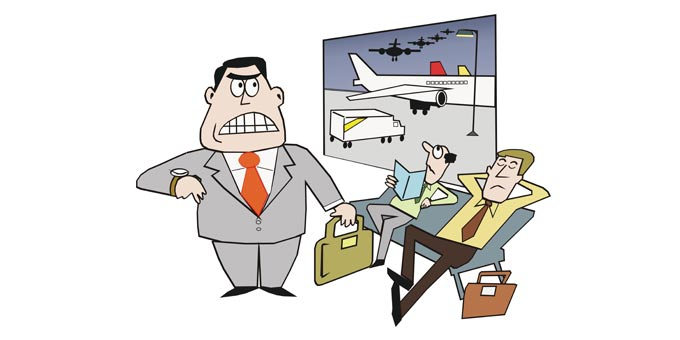 indemnites-retard-avion-edc