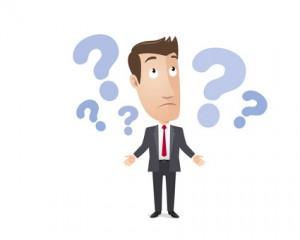 Cession d'un bien en défiscalisation : quelles sont les questions à se poser ?