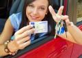 Le nouveau permis de conduire