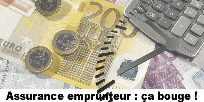 Assurance-emprunteur-EDC