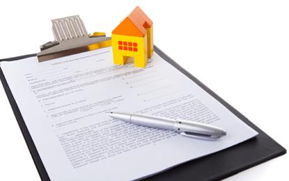 ELYADE : Évolution des contrats assurantiels