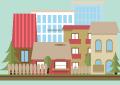 Comment créer une société civile immobilière (SCI) ?