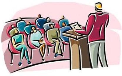 Rôle et missions du conseil syndical de copropriété
