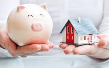 Vente Et Pret Immobilier En Cours Quelles Incidences