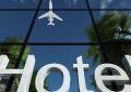 Gérez les imprévus en vacances…