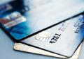 Quelles sont les garanties incluses dans votre carte bancaire ?