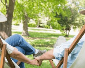 Retraite : âge et modalités