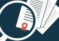 Garantie VISALE : quels bénéficiaires pour quelles garanties ?