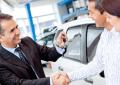 Automobile : louer en optant pour un achat