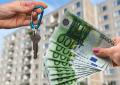 Augmenter son loyer : quand et comment ?