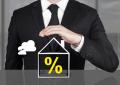 Expatriés et location meublée : quel régime d'imposition ?
