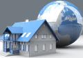 Expatriation : louer sa résidence principale