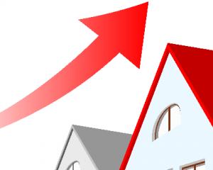 La révision du loyer : quand et comment ?
