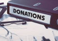 Protection du conjoint survivant : la donation entre époux