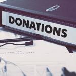 donation-epoux-edc