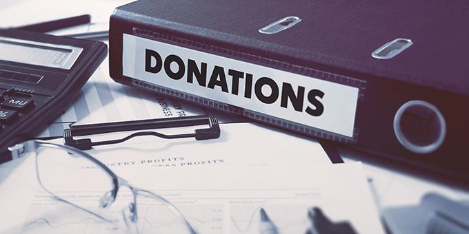Protection Du Conjoint Survivant La Donation Entre Epoux