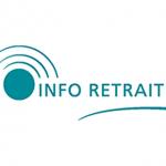 logo-site-retraite-edc