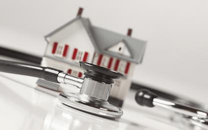 Transaction immobilière : les diagnostics obligatoires