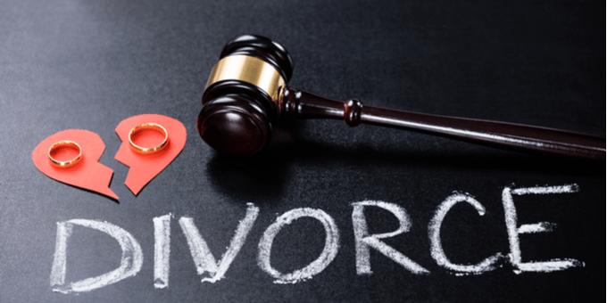 procédure de divorce par consentement mutuel