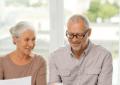 Retraités : vous bénéficiez d'avantages fiscaux
