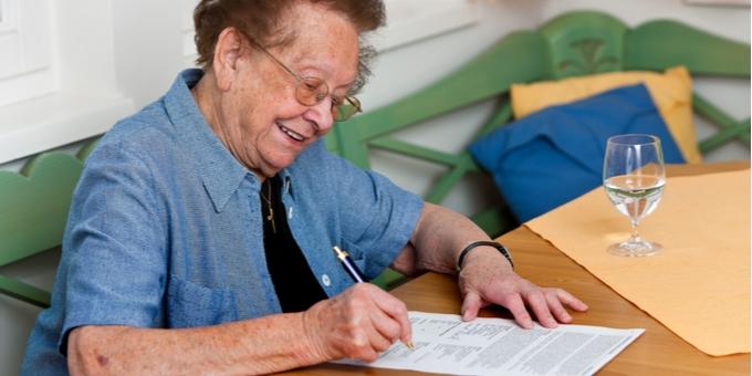 protection-locataire-âgé-EDC-écoute-consommateurs