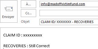 note-Madoff-EDC