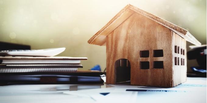 transmettre-résidence-EDC-consommateurs