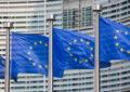 Le droit au compte s'étend à tous les ressortissants de l'UE