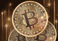 Bitcoins : les autorités financières mettent en garde les épargnants