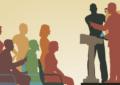 Vente inaugurale ARISTOPHIL : les faits marquants
