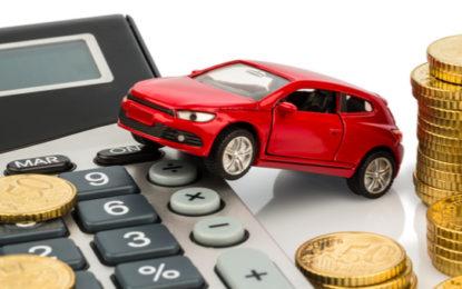 Augmentation des tarifs d'assurance automobile : comment alléger la facture ?