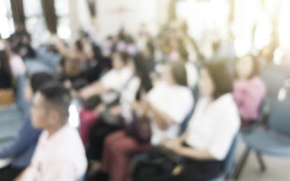 Comment participer à distance à une assemblée générale de copropriétaires ?