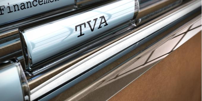 Fisca-TVA