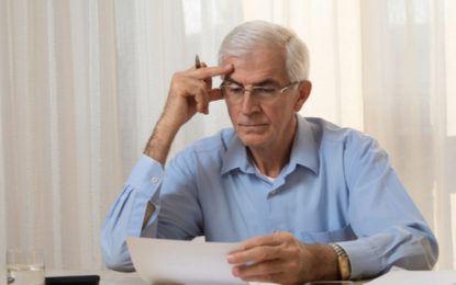 La retraite progressive : un dispositif particulier de fin de carrière