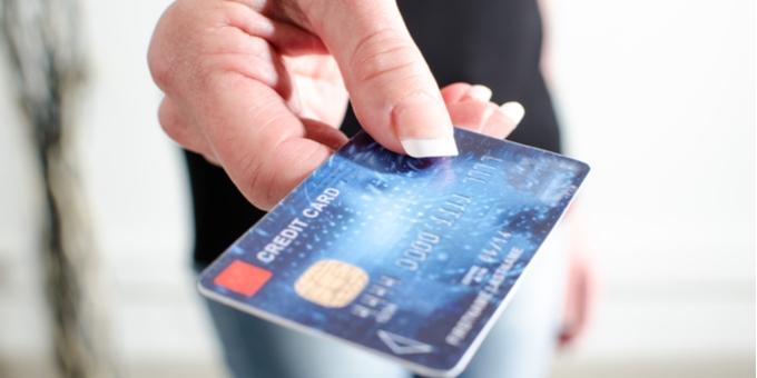 Carte-bancaire-Banque-EDC