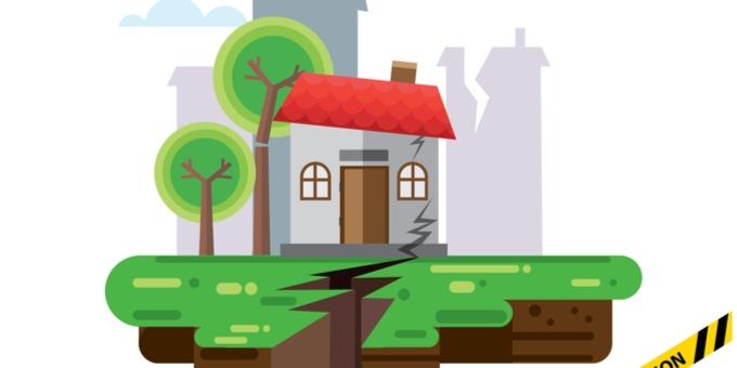 ESRIS-ERNMT-immobilier