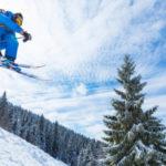 Ski-Conso