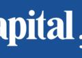 Comptes d'une famille : le magazine économique Capital vous invite à témoigner