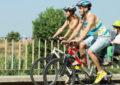 Cyclistes : quels sont vos droits et devoirs ?