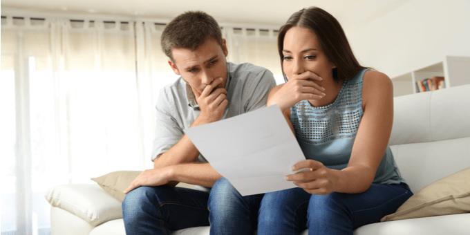 locataire, loyers impayés, actions, procédure, immobilier