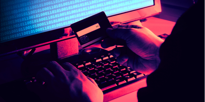Banque-PERCEVAL-fraude