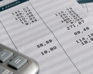 [Dossier Particulier Employeur] Le coût d'un salarié à domicile