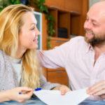 Transmission-regime-matrimonial