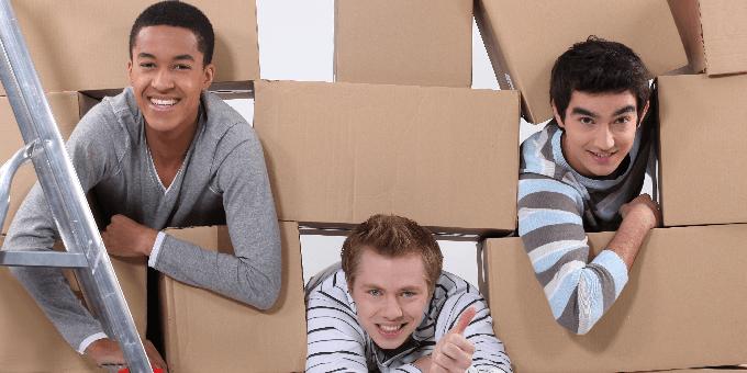 colocation, copropriété, immobilier, logement, EDC