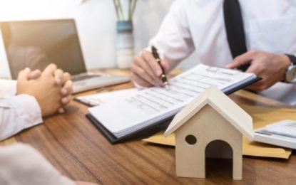 Assurance emprunteur : évolution de la grille de référence