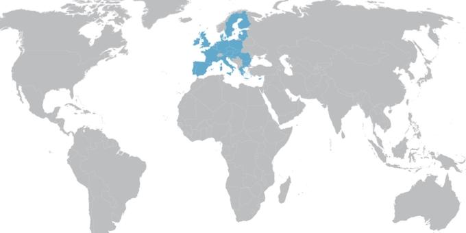 Banque-zone-euro